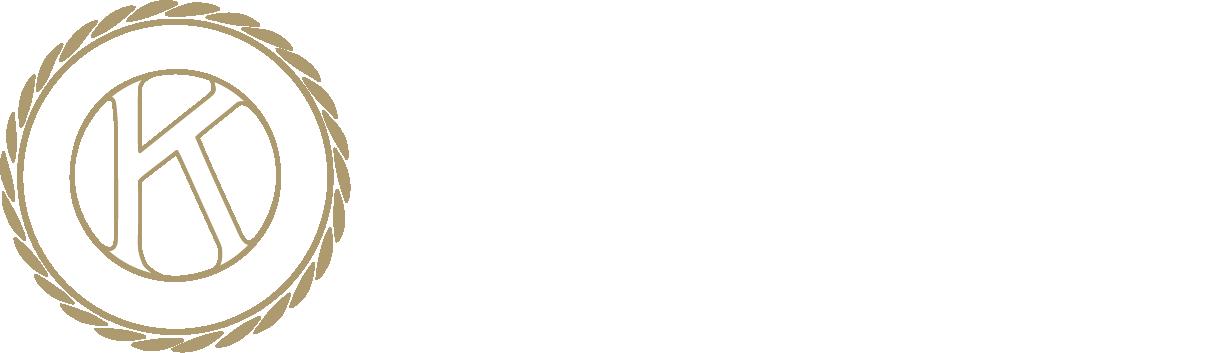 Kiwanis Erdbeerbowle